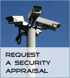 Click here for a Security Appraisal